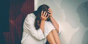 Koronavirüs şiddetli psikoza neden oluyor