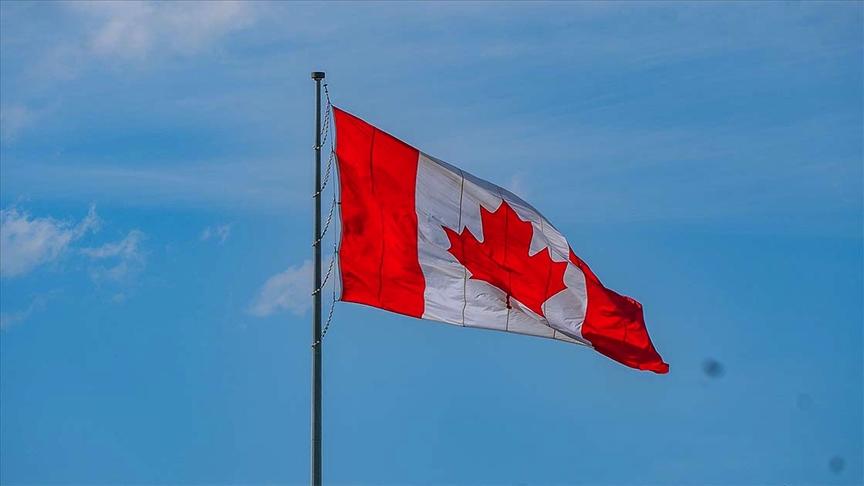 Kanada Senatosu Dağlık Karabağ'ın 'devlet' olarak tanınmasını içeren önergeyi reddetti