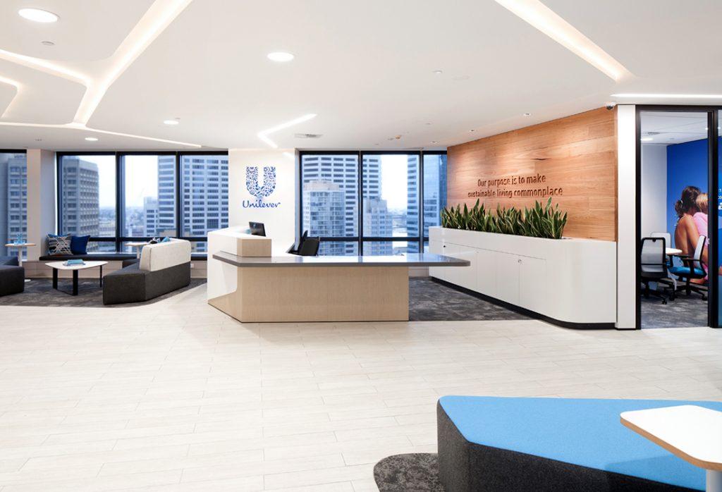 Unilever, Yeni Zelanda'da haftada dört gün çalışma modelini test edecek