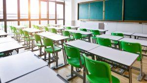 Karantina dönemi sınavlar, uzaktan eğitim öğrenciler için ne anlama geliyor?