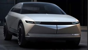 Hyundai: Sürücüsüz, elektrikli araç üretimi için Apple ile ön görüşme yapıyoruz