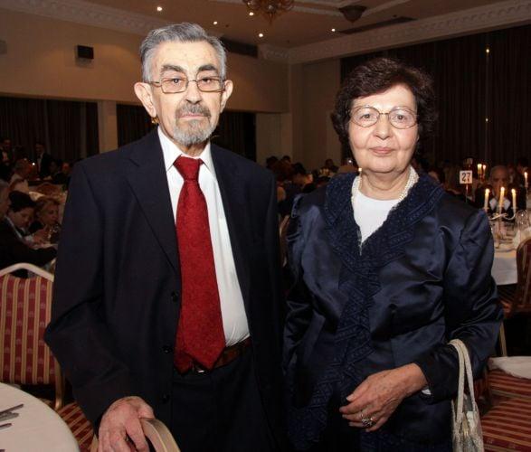 Mustafa Gençsoy koronavirüs nedeniyle vefat etti