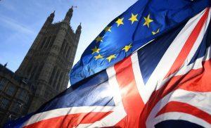 Birleşik Krallık'ta yeni puan tabanlı göç sistemi