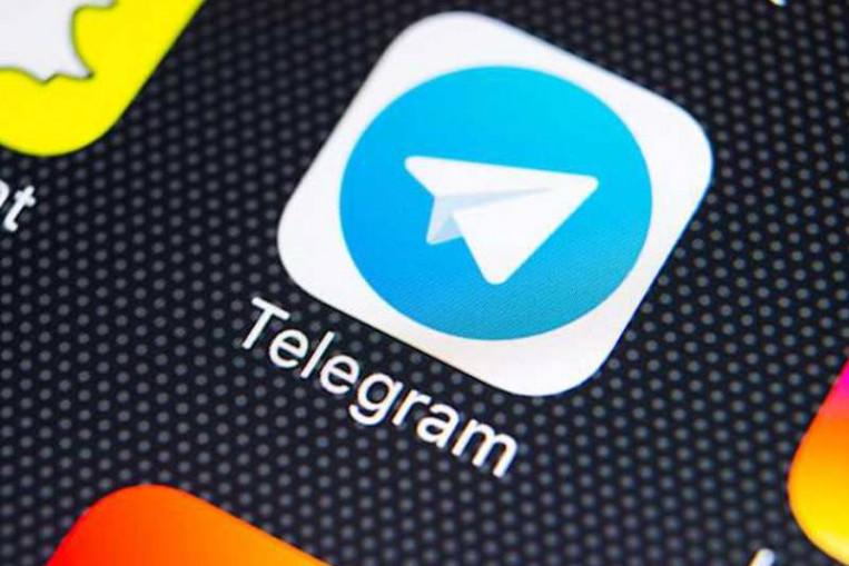 Telegram son 72 saatte rekor kırdı
