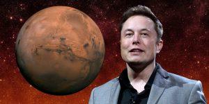 İngiltere gözünü Elon Musk'ın uzay projesine çevirdi