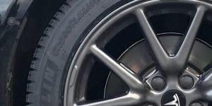 Tesla arabaları güvenlik riski taşıyor