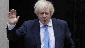 İngiltere, Trans-Pasifik Ortaklığı Ticaret Paktı'na başvurmaya hazırlanıyor
