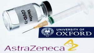 Brezilya'dan Oxford/AstraZeneca ve Sinovac'a acil kullanım onayı