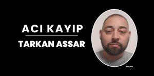 Tarkan Assar