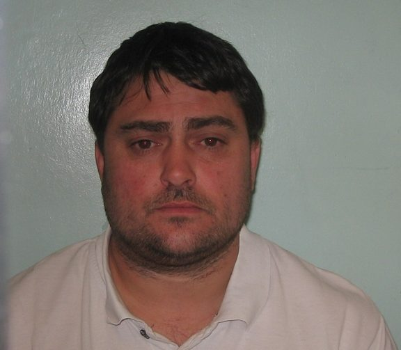Former north London school caretaker convicted of sexual offences