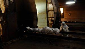 İngiltere, Sri Lanka'da Covid-19 kurbanı Müslümanların cesetlerinin zorla yakılmasından endişeli