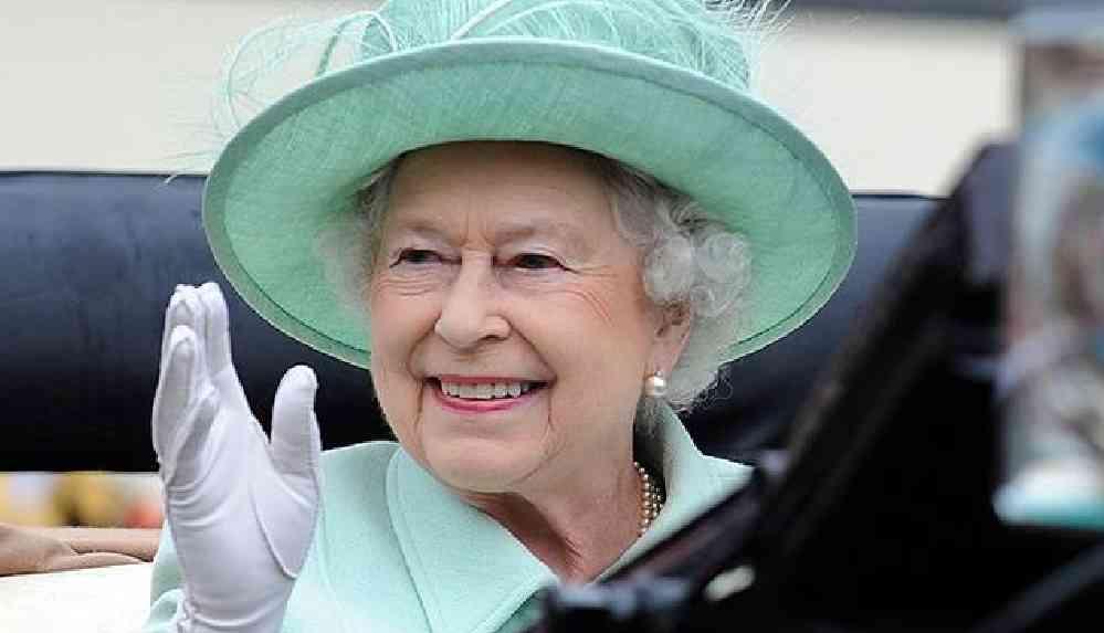 İngiltere, kraliçenin kiracılarını konuşuyor