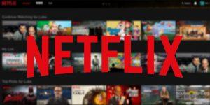 Netflix'in abone sayısı salgın döneminde 200 milyonu aştı
