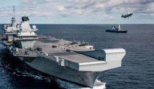 Çin'den İngiltere'ye sert mesaj: Misilleme yaparız