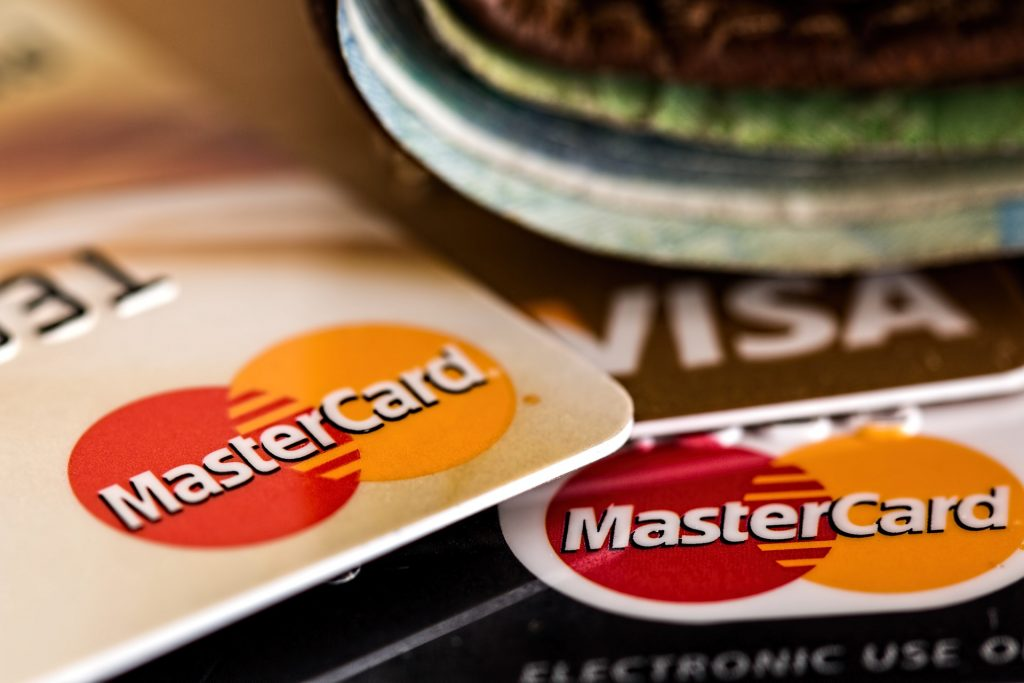 Mastercard set to increase fees on EU purchases