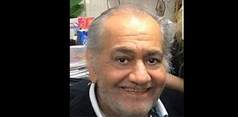 Mehmetçik FC'nin kurucu üyesi Niyazi Mustafa hayatını kaybetti