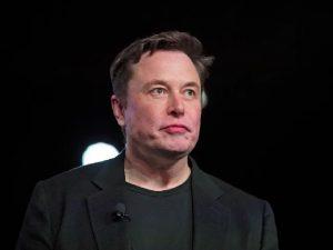 Elon Musk bir günde 14 milyar dolar kaybetti, Forbes Milyarderler Listesi'nde ikinciliğe düştü