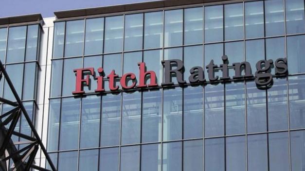 Fitch, İngiltere'nin kredi notunu belirledi