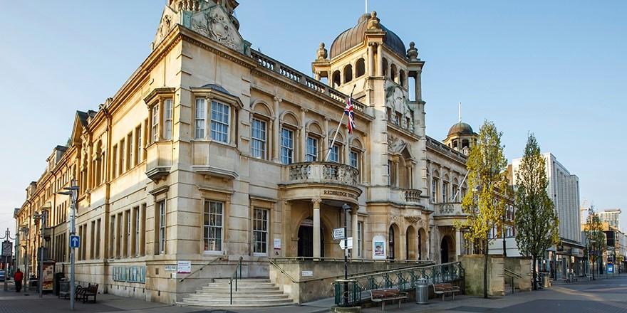 Ex-Redbridge councillor jailed for election fraud