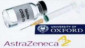 AstraZeneca-Oxford'un koronavirüs aşısı ne kadar etkili