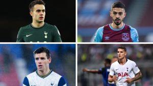 İngiltere'de 4 Premier Lig oyuncusunun yılbaşı partisi verdiği ortaya çıktı