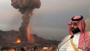 İngiltere'nin silah sattığı Suudi Arabistan'ın, Yemen'deki çoğu ihlalini kayıtlara geçirmediği ortaya çıktı