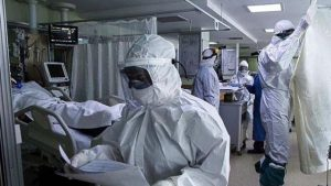 Pandemiyle mücadelede neden bazı ülkeler başarılı, bazıları ise başarısız oldu?