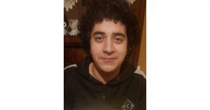 Turnpike Lane'de cinayet: 17 yaşında genç bıçaklanarak öldürüldü
