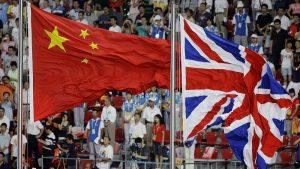MI5, 3 Çinli casusu sınır dışı etti