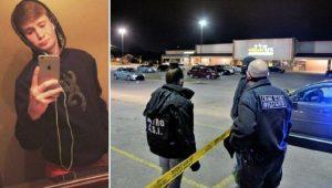 Video için şaka amaçlı soygun yapan YouTuber öldürüldü