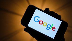Google, İngiltere'de haber ödemelerine başlıyor