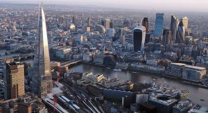 İngiltere Başbakanlığı: Finans piyasalarında parçalanmanın kimseye yararı yok