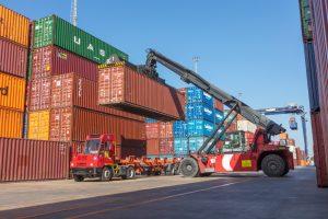 İngilizler 'Türkiye ile Serbest Ticaret'i fırsat olarak görüyor