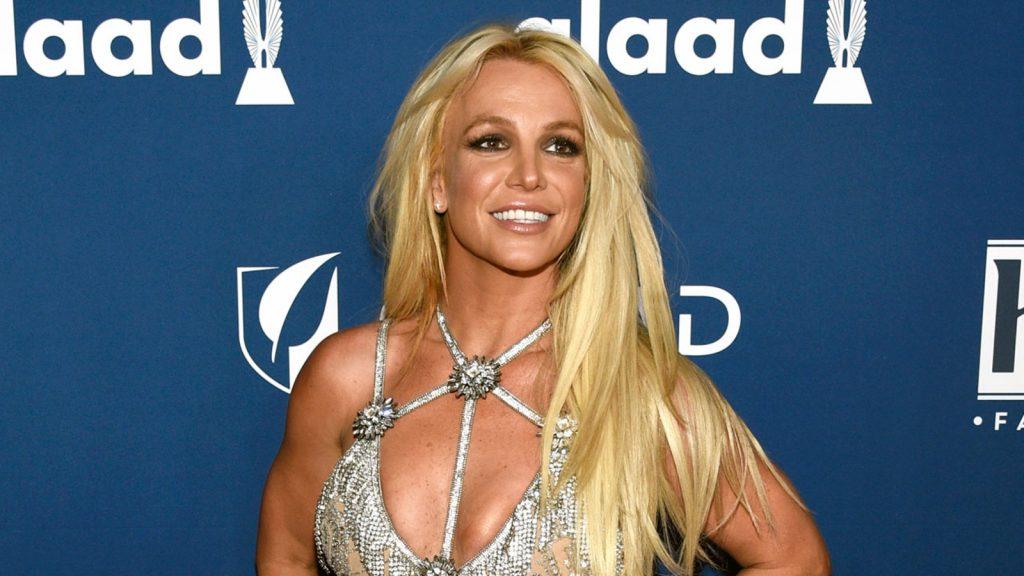 Britney Spears, servetini babasıyla birlikte yönetecek