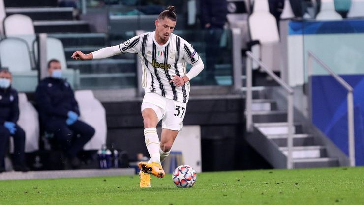 Tottenham, Juventus'tan Dragusin'i istiyor
