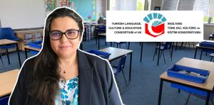İngiltere Türk Dili Kültürü ve Eğitim Konsorsiyumu sınav merkezi onayını aldı