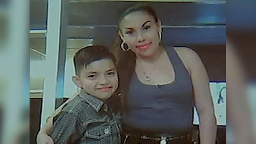 11 yaşındaki çocuk donarak öldü, ailesi elektrik şirketlerine 100 milyon dolarlık dava açtı