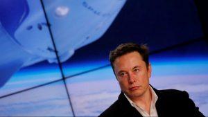 Elon Musk: 3. Dünya Savaşı'ndan önce Mars'a yerleşmeliyiz