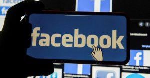 İngiltere'de Facebook hakkında kişiler verileri korumadığı iddiasıyla dava açıldı