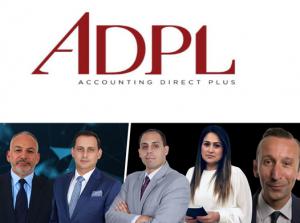 ADPL 'Ekonomiye Bakış Açısı ve Yardım' konulu seminer gerçekleştirdi