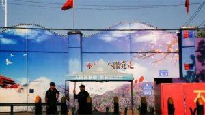 Hollanda Parlamentosu, Çin'de Uygurlara yönelik insan hakları ihlallerini 'soykırım' olarak tanıdı