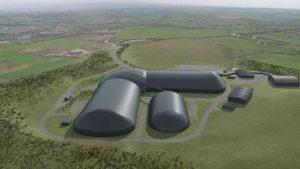 İngiltere'de kömür madeni projesine tepki: 'İklim zirvesi öncesi ülkenin inandırıcılığını zedeliyor'