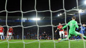 İngiltere'de maçlar 17 Mayıs'tan itibaren seyircili oynanacak