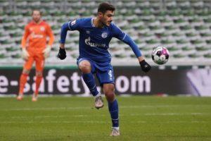 Liverpool, Türk savunma oyuncusunu satın alma opsiyonuyla kiraladı