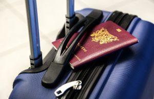 İngiltere seyahat güncellemesi bugün açıklamayacak