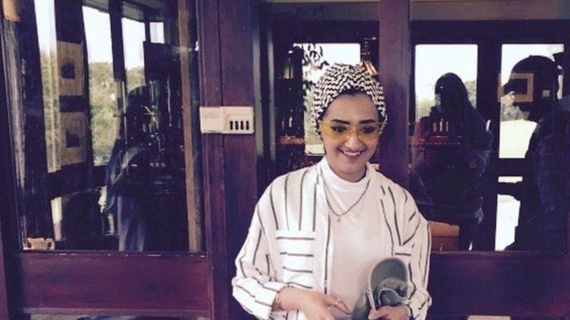 Kaşıkçı cinayetinden birkaç gün önce kızını da İstanbul konsolosluğuna çağırmışlar