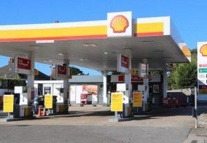 Shell, 2020'de koronavirüs ve petrol krizi nedeniyle 21,7 milyar dolar zarar etti