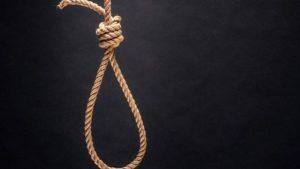 İran'da skandal iddia! Kalp krizinden ölen kişi idam edildi