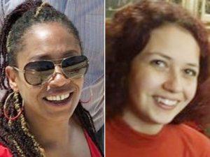 İki kız kardeşi bıçaklayarak öldürdüğü iddia edilen genç cinayeti yalanladı