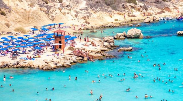 Kıbrıs'ın güneyinde yaz sezonu için güvenilirlik koşulları belirlendi
